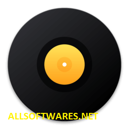 djay Pro V2.2.4 Crack With License Key Download Free (LATEST)