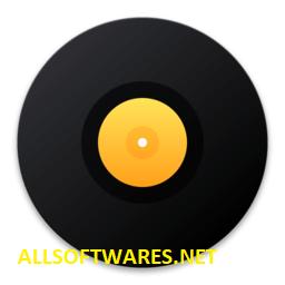 djay Pro V2.2.4 Crack With License Key Download Free (LATEST)