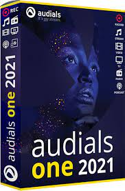Audials One