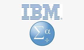 IBM SPScsS Statisti